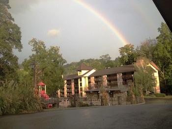 Picture of Brookside Resort by FairBridge in Gatlinburg