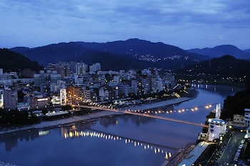 Picture of Beautiful Hotel Taipei in New Taipei City
