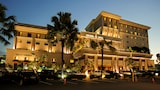Choose This 4 Star Hotel In Batam