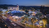 Reserve this hotel in Fullarton, South Australia