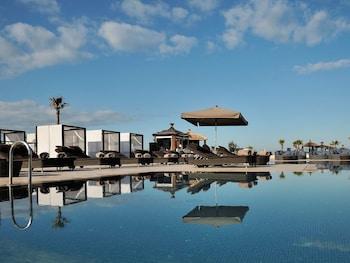 Picture of Sofitel Agadir Thalassa Sea & Spa in Agadir