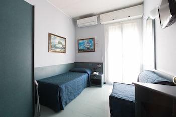 Picture of Hotel Tirreno in Genoa
