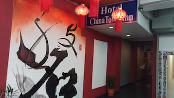 Picture of Hotel China Town Inn in Kuala Lumpur