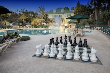 Picture of Waterside Resort by Spinnaker Resorts in Hilton Head Island