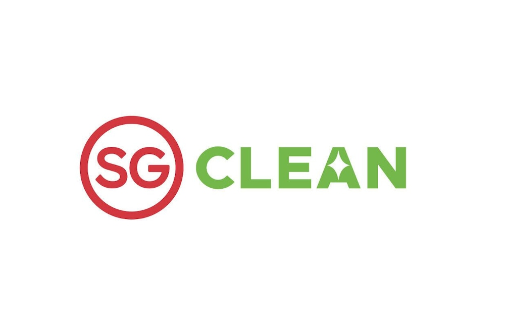Resorts World Sentosa - Hotel Michael (SG Clean)