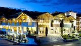 Picture of Abinea Dolomiti Romantic Spa Hotel in Castelrotto
