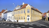 Faaborg hotels,Faaborg accommodatie, online Faaborg hotel-reserveringen