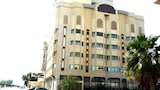 Picture of Bahrain Carlton Hotel in Manama