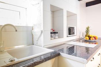 Picture of Apartments Santa Maria in Dubrovnik