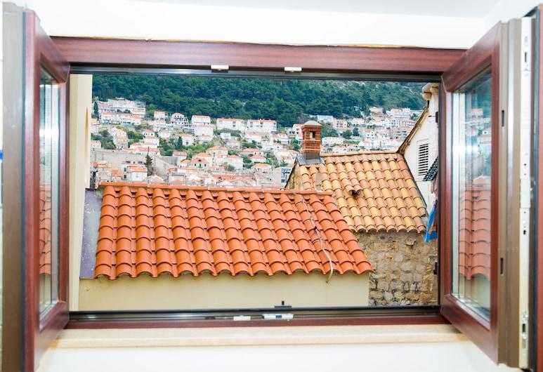 Apartments Santa Maria, Dubrovnik, Deluxe Apartment, Room