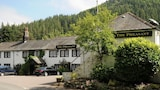 Book this Parking available Hotel in Cockermouth