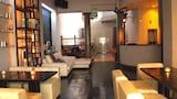 Nuotrauka: Prodeo Hotel & Lounge, Buenos Airės