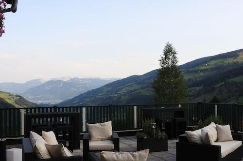 Ertlschweigerhaus/
