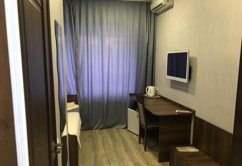 Guest House HOTEL, Masyr