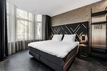 Picture of Le Petit Marin Boutique Hotel in Rotterdam
