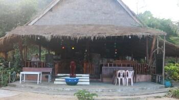 Slika: Dolphin Bay resort ‒ Sihanoukville