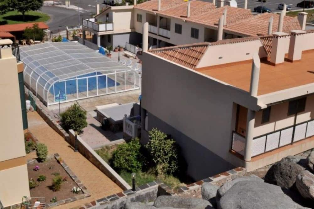 Playa De Mogan Casa Don Johan