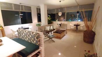 Guayaquil bölgesindeki Pepe's House Guayaquil resmi
