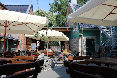 Heinrich's