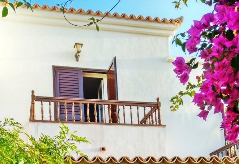 Casa Sarita - In Teneriffas Sonnigem Süden, Arona