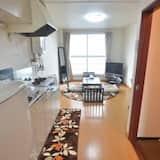 KC301 - Living Area
