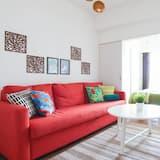 Apartmán - Vybraná fotografia
