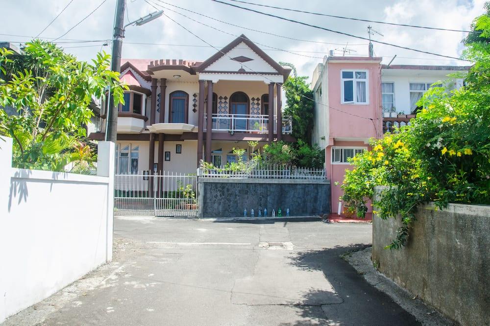 獨棟房屋, 2 張加大雙人床 - 特色相片