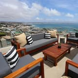 The Lookout Guest House, Mossel Bay