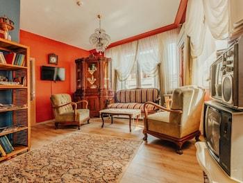 Picture of Nostaljik Suites in Antakya