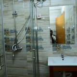 家庭公寓 - 浴室