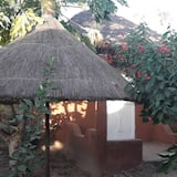 Išorė