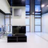 Διαμέρισμα, 1 Υπνοδωμάτιο, Κουζίνα - Καθιστικό