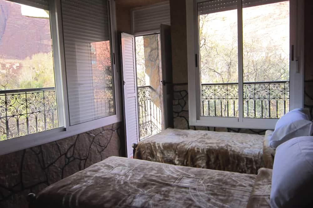Pokój dla 1 osoby Comfort - Pokój
