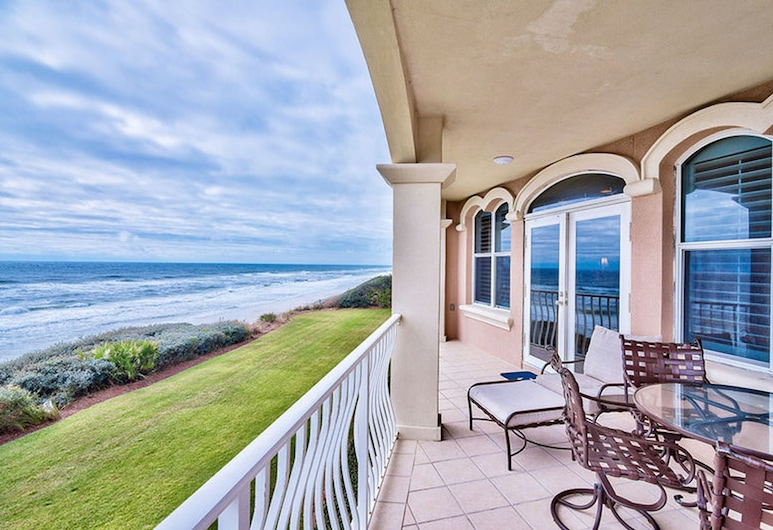 30A Monterey Place by Bliss Beach Rentals, Panama City Beach