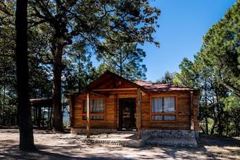 Slika: Molinillos Mountain Resort ‒ Durango