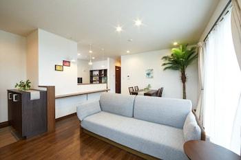 Image de E-horizon Resort Condominium Nago E à Nago
