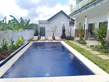 Hình ảnh Pondok Bagus Canggu Bali tại Canggu