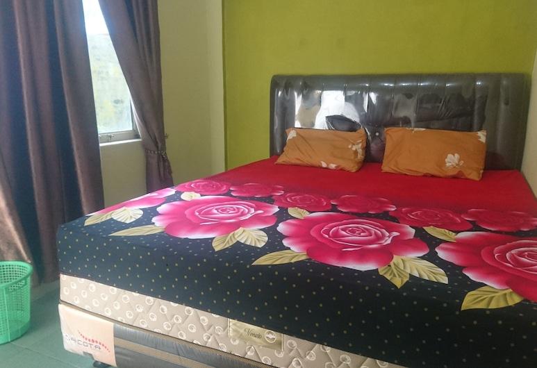 Purnama Raya Guest House, 先达, 标准房, 客房