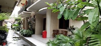 Image de Hotel Darmadi à Tuban