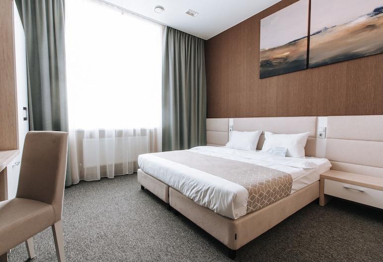 PANORAMA Hotel, 이제프스크, 비즈니스룸, 객실