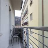 アパートメント 3 ベッドルーム - バルコニー