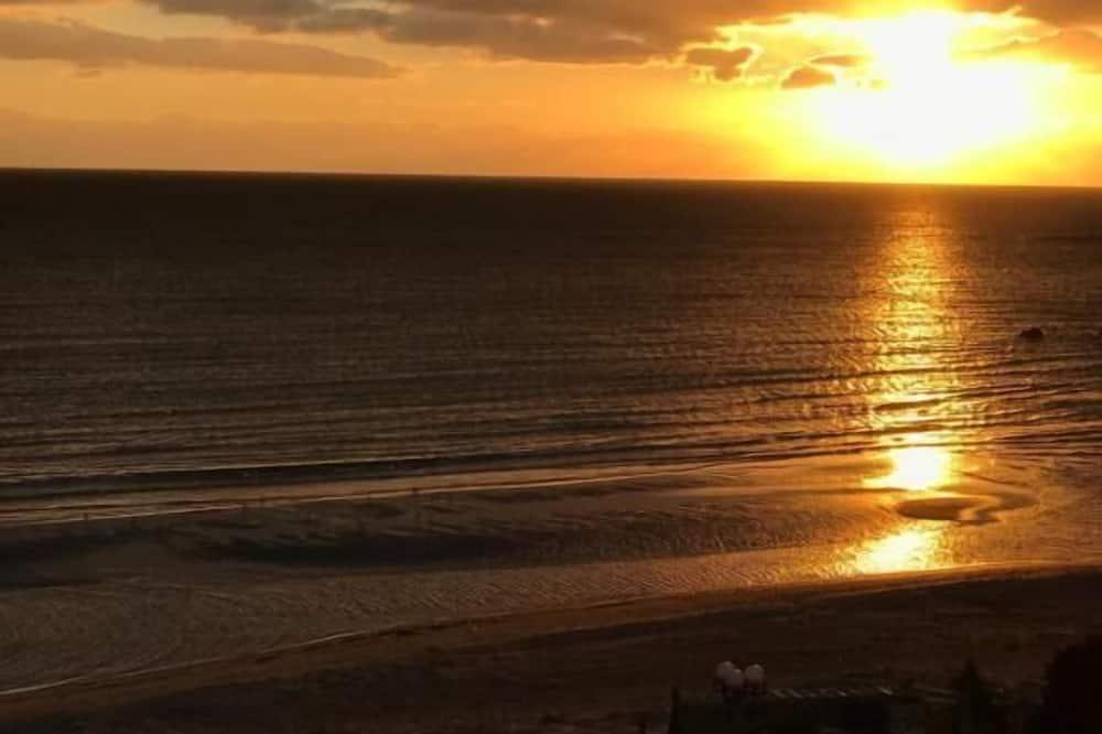 Apartment, Sea View (A1) - Beach