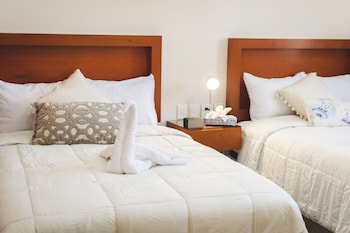 Nuotrauka: La Lola Hotel & Suites, Mazatlan