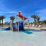 شقة (8933STINGER) - حمام سباحة