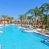 Villa (8028OAKSHA) - Pool