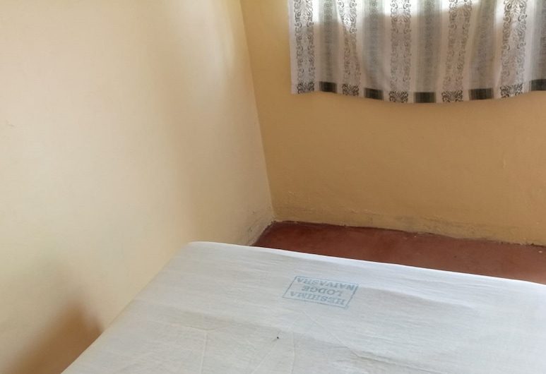 Heshima Lodge, Naivasha, Μονόκλινο Δωμάτιο, Δωμάτιο επισκεπτών