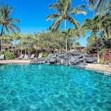 Villa, Mehrere Betten (Colony Villas at Waikoloa Beach Resor) - Pool