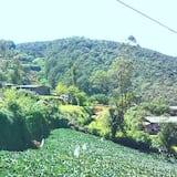 Бунгало «Делюкс» - Вид на горы