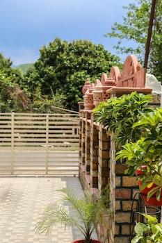 Slika: Om Mansion Retreat Dehradun ‒ Dehradun