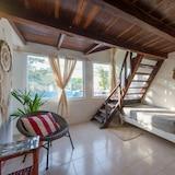 Hotel Caracol Puerto